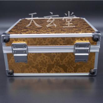 6.5寸/8.6寸/10寸/15寸罗盘仪专用箱
